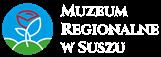 Muzeum Regionalne w Suszu